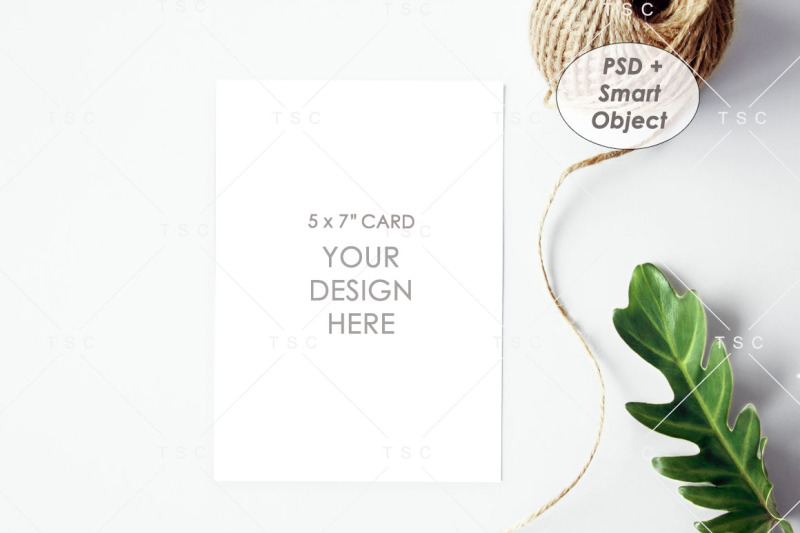 5-quot-x-7-quot-card-mockup-nbsp-wedding-invitation-card-save-the-date-card