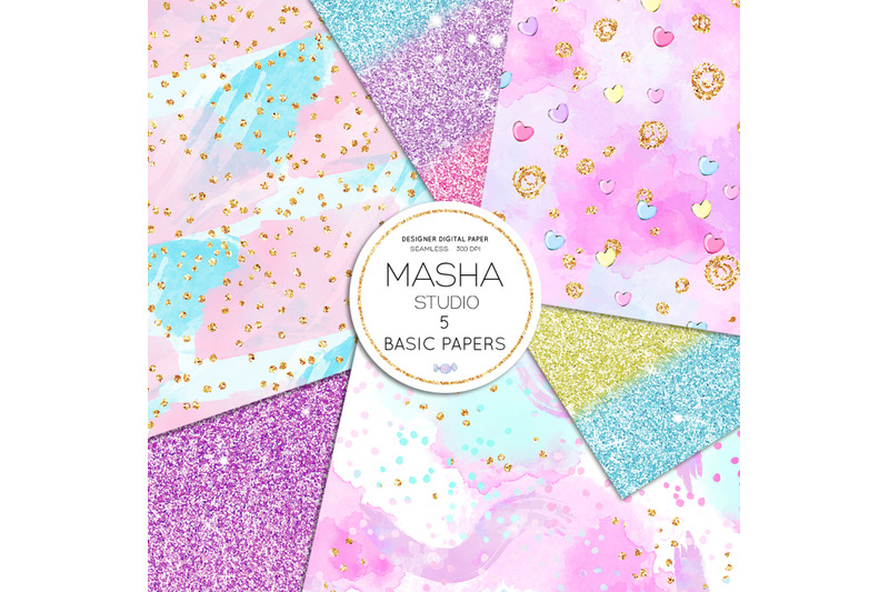 sweet-sugar-candy-land-digital-papers