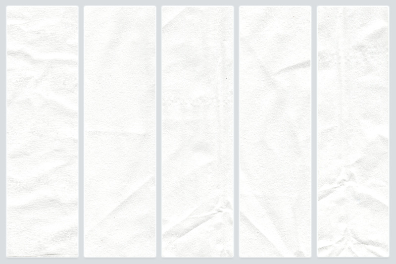 tissue-textures-pack