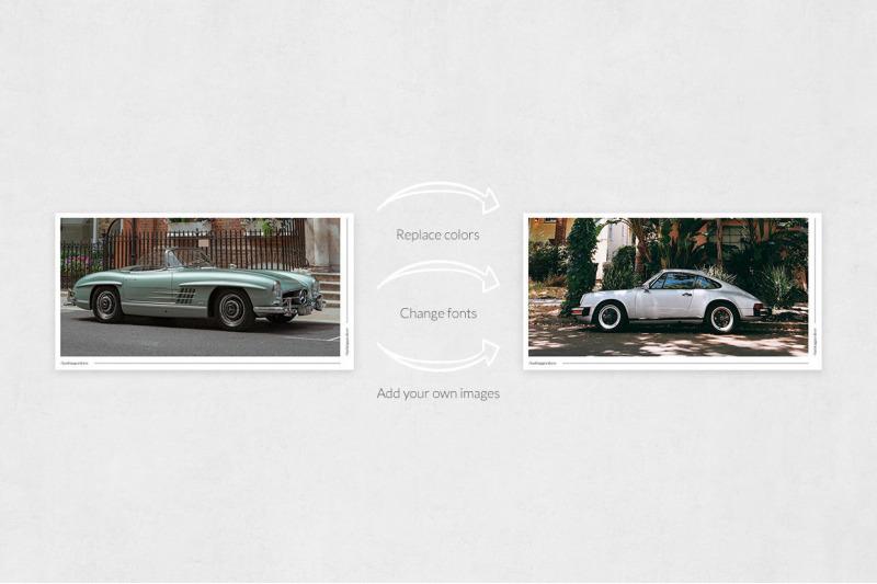 classic-cars-facebook-posts