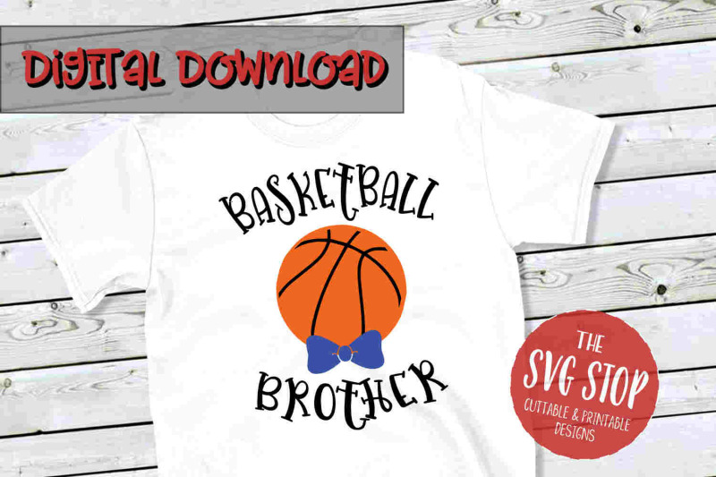 basketball-brother-svg-png-dxf