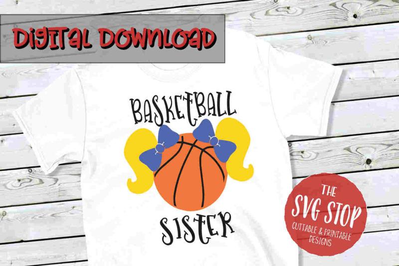 basketball-sister-3-svg-png-dxf