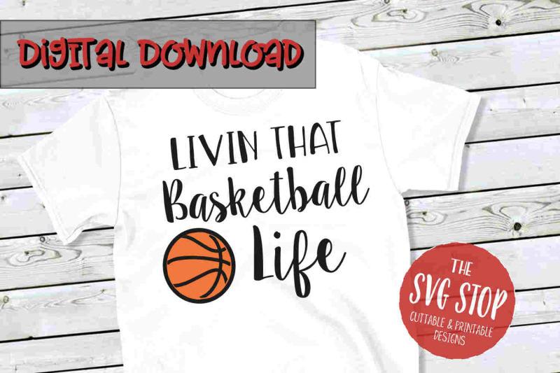 basketball-life-svg-png-dxf