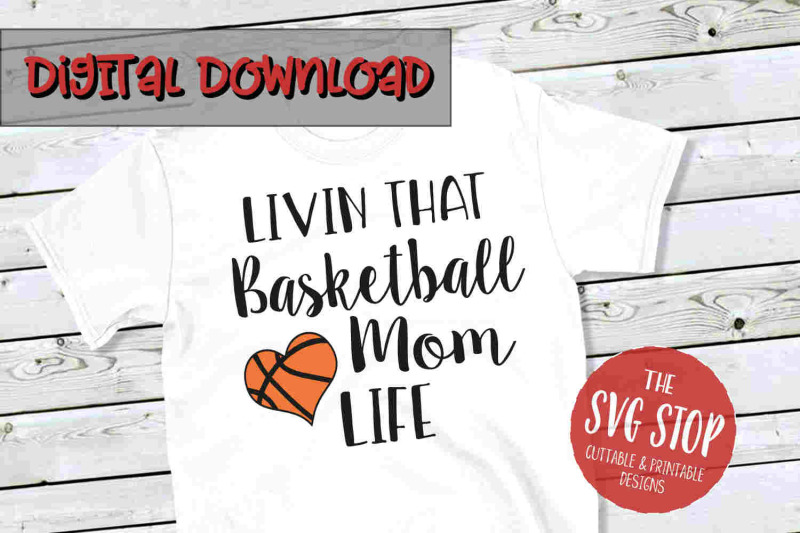 basketball-mom-life-svg-png-dxf