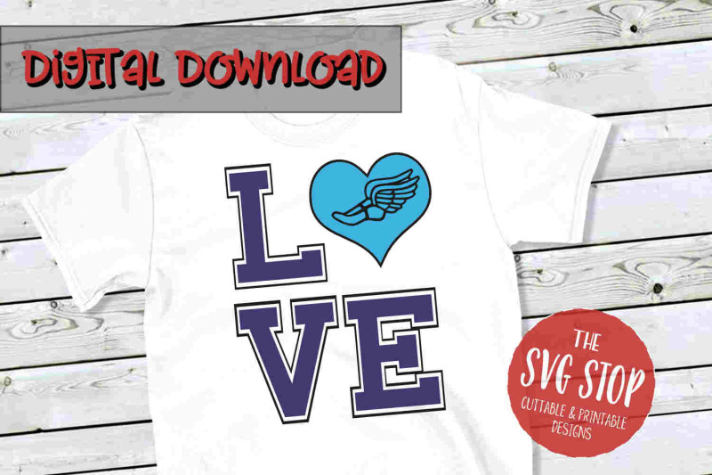 love-cross-country-svg-png-dxf