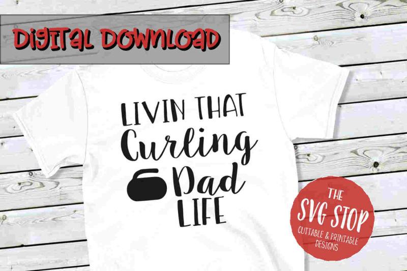 curling-dad-life-svg-png-dxf