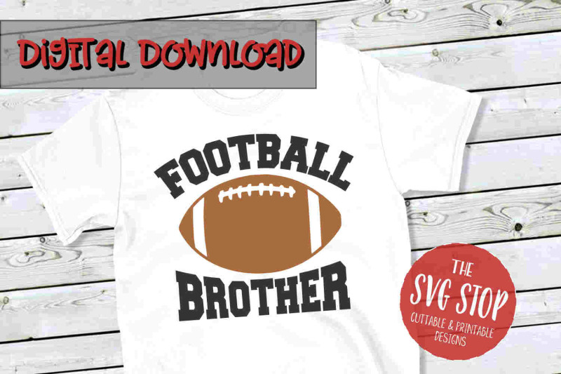 football-brother-svg-png-dxf