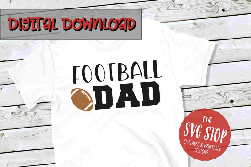 football-dad-2-svg-png-dxf