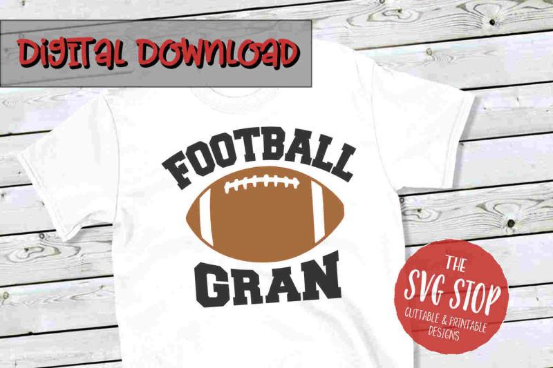 football-gran-svg-png-dxf