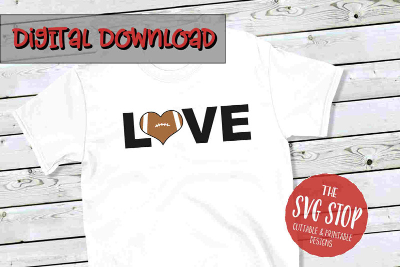 love-football-2-svg-png-dxf