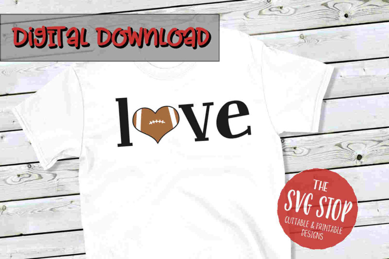 love-football-5-svg-png-dxf