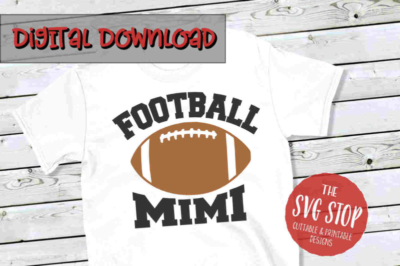 football-mimi-svg-png-dxf