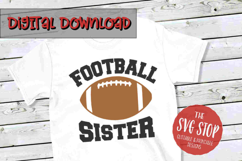 football-sister-svg-png-dxf