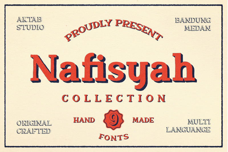 nafisyah-slab-display-font