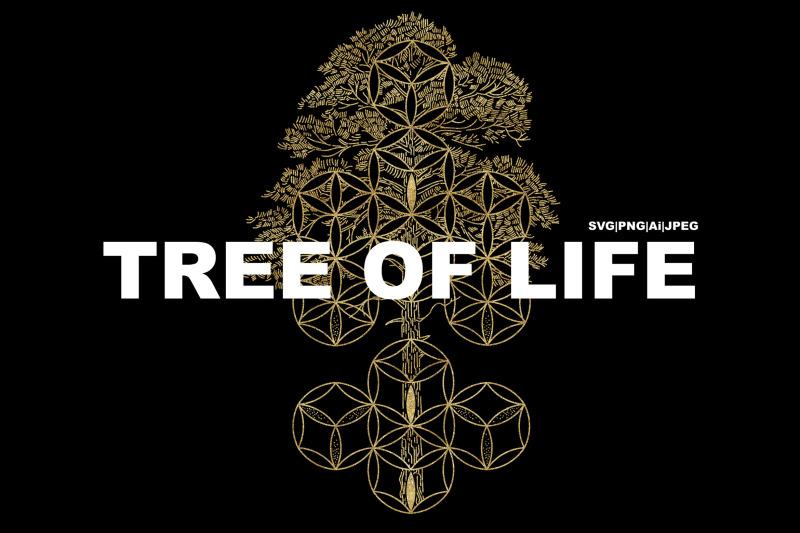 tree-of-life-svg-png-ai-jpeg