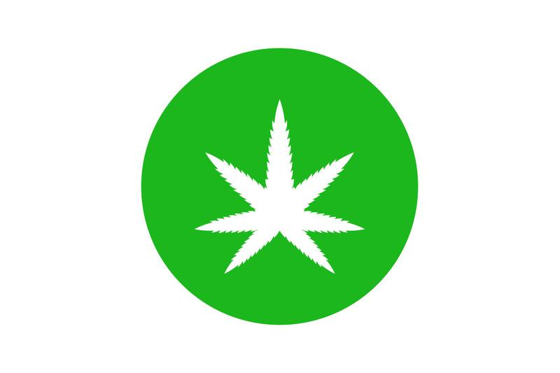 hemp-icon