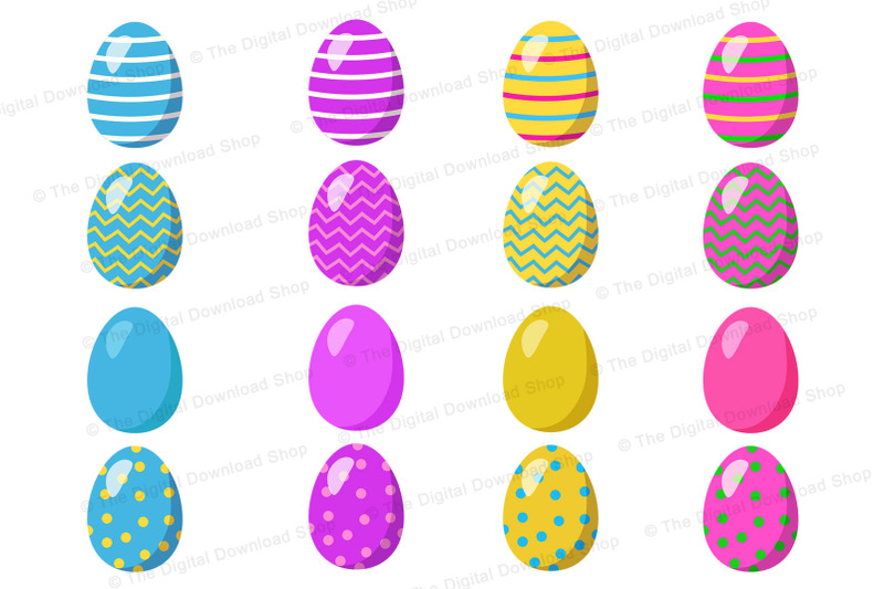 easter-bunny-clipart-easter-clipart-easter-eggs-easter-basket