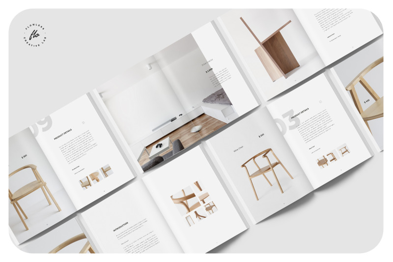 decaso-interior-amp-furniture-catalog