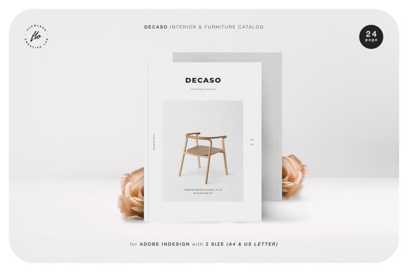 decaso-interior-amp-furniture-catalog