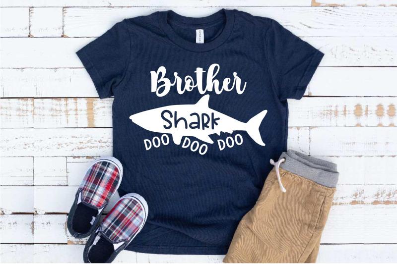 brother-shark-svg-doo-doo-doo-sea-world-doo-baby-family-1305s