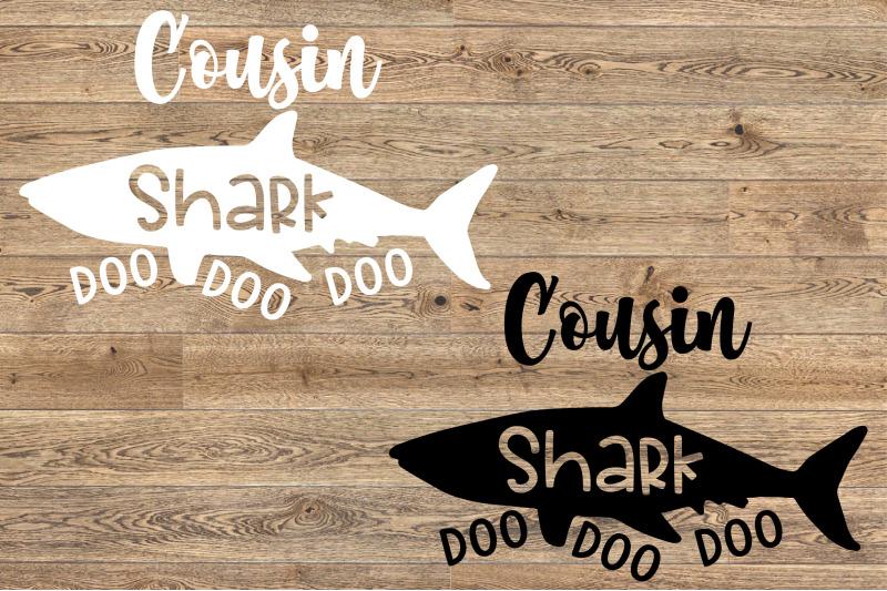 cousin-shark-svg-doo-doo-doo-sea-world-baby-family-birthday-1308s