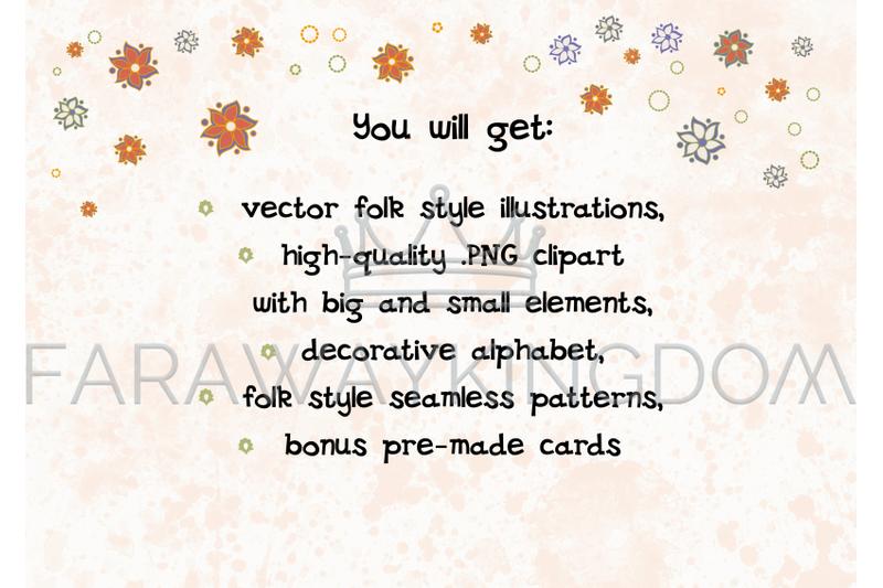 folk-decor-ethnic-vector-illustration-seamless-pattern-and-alphabet