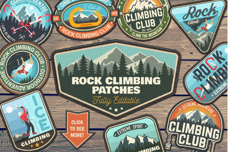 rock-climbing-patches