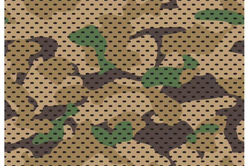 army-camouflage-pattern-military-camouflaged-fabric-texture-print-ca
