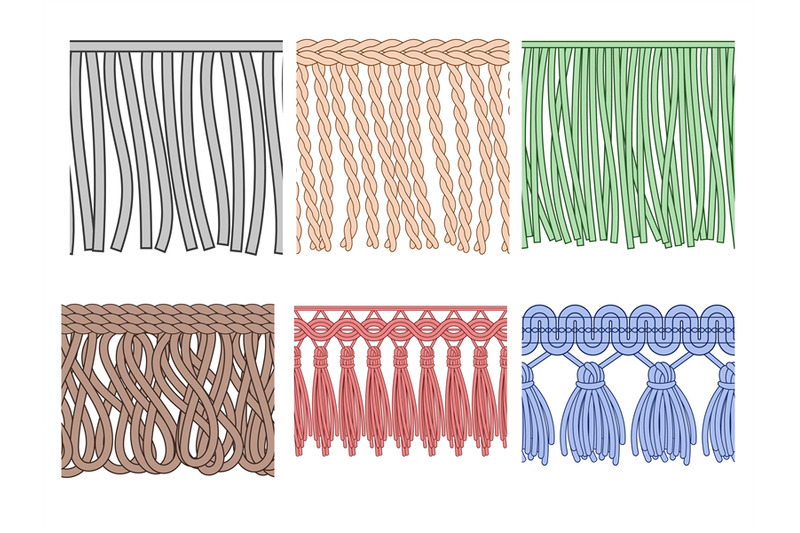fringe-trim-textile-fringes-raw-cloth-edge-and-fashion-garment-frill