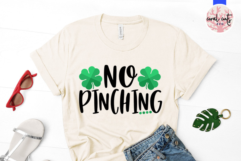 no-pinching-st-patrick-039-s-day-svg-eps-dxf-png