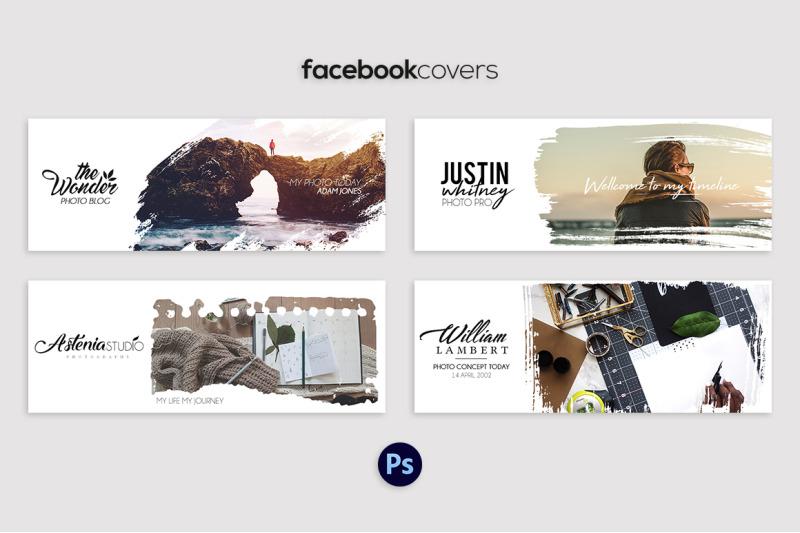 facebook-photomasks-set
