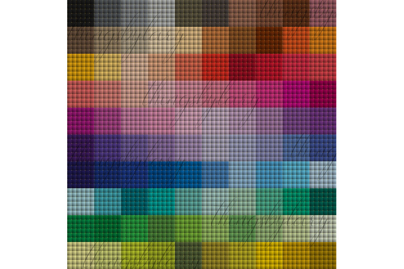 100-seamless-square-upholstery-quilt-leather-digital-papers