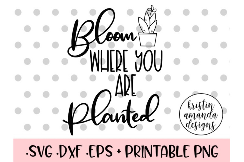 bloom-where-you-are-planted-svg-dxf-eps-png-cut-file-cricut