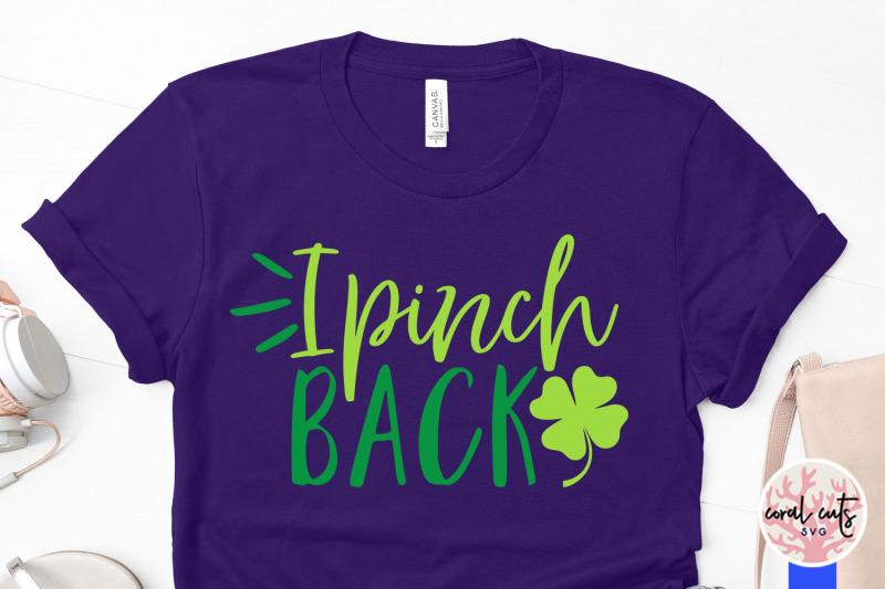 i-pinch-back-st-patrick-039-s-day-svg-eps-dxf-png