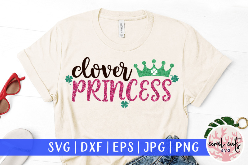 clover-princess-st-patrick-039-s-day-svg-eps-dxf-png