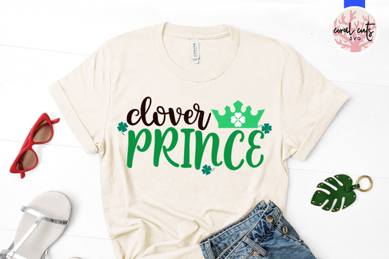 clover-prince-st-patrick-039-s-day-svg-eps-dxf-png