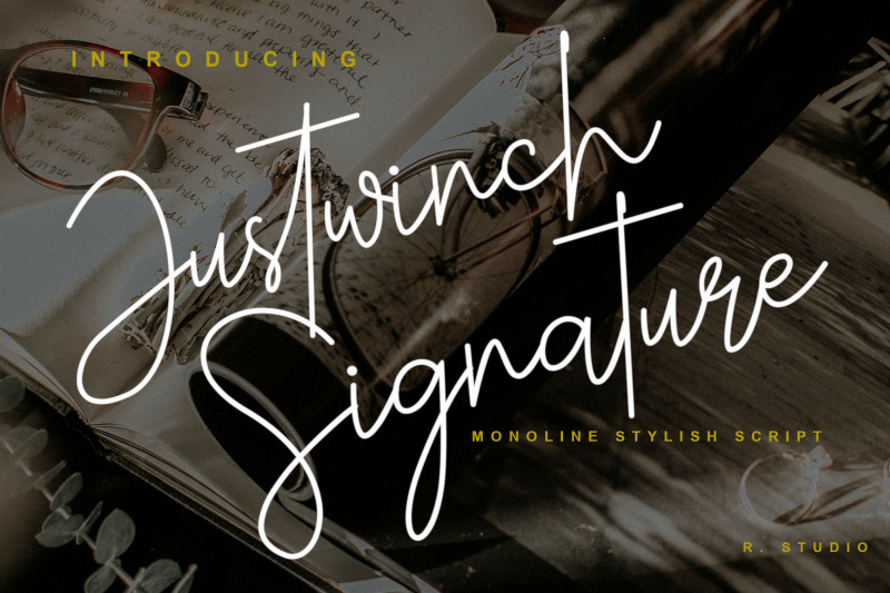 justwinch-signature