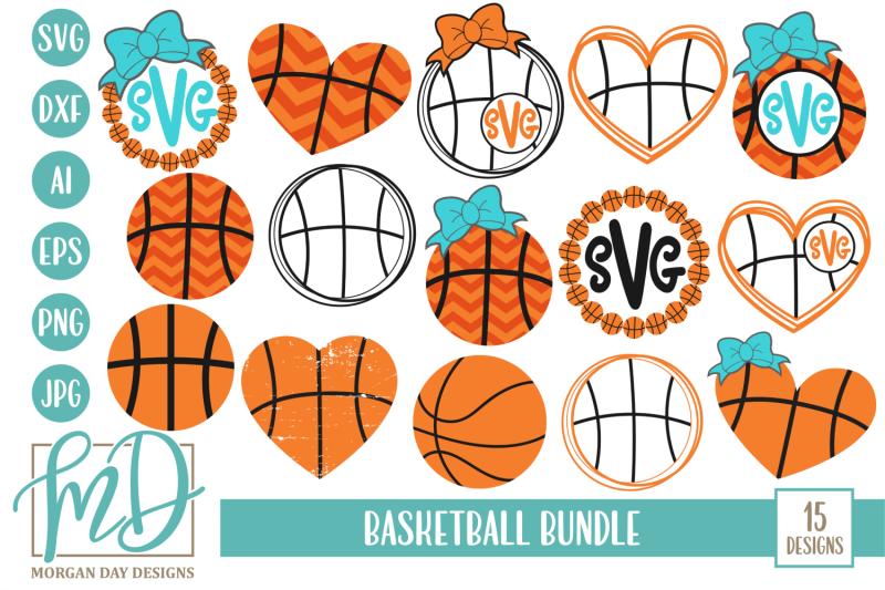 basketball-svg-bundle