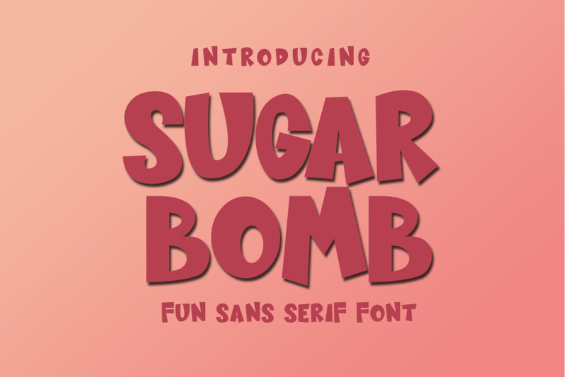 sugar-bomb-fun-display