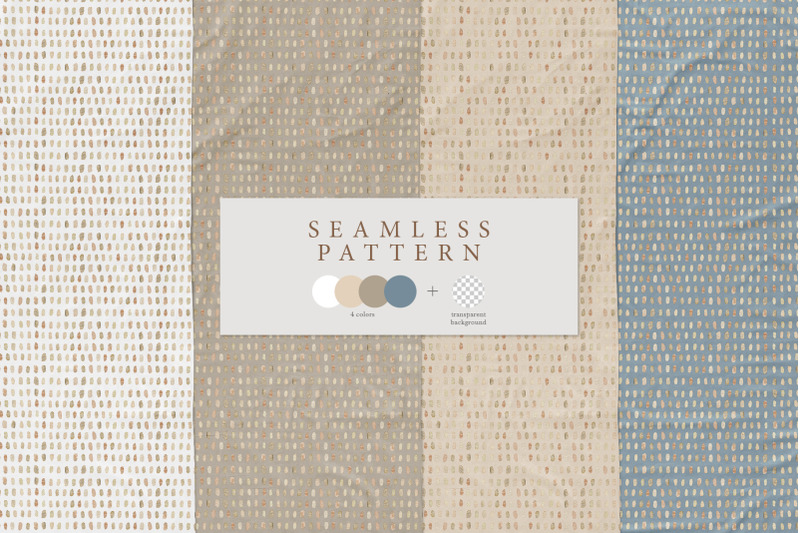 seamless-sea-patterns