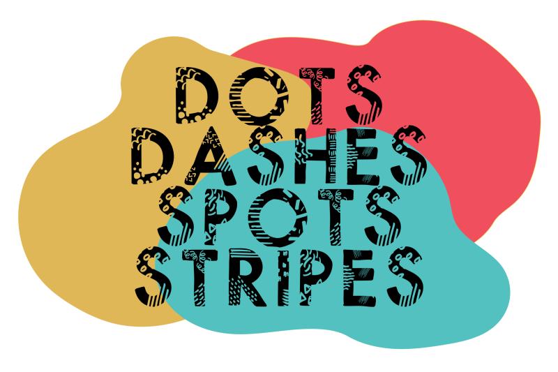 prints-a-printed-sans-serif