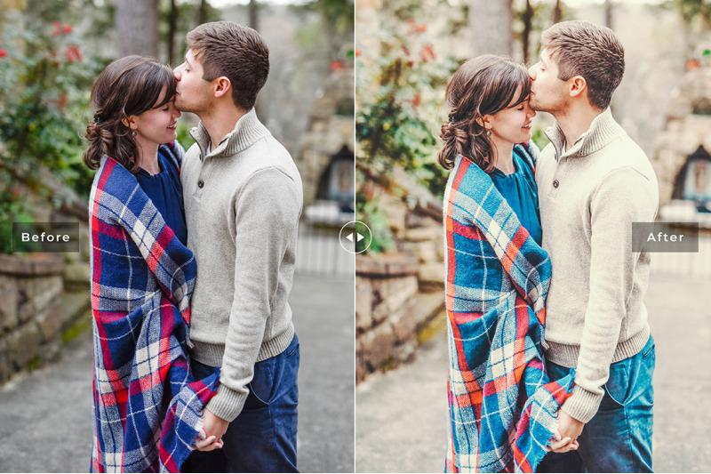 couple-goals-mobile-amp-desktop-lightroom-presets-pack