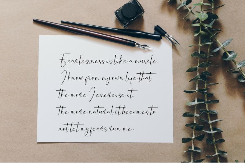 winstyle-signature-stylish-signature-font