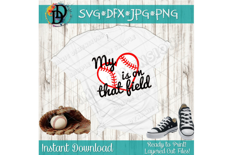 baseball-svg-my-heart-is-on-that-field-softaball-svg-baseball-mom-s