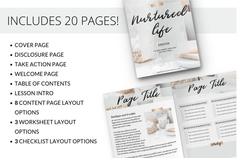 canva-ebook-or-workbook-templates
