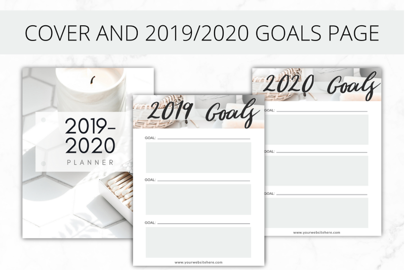 canva-planner-templates-2019-2020