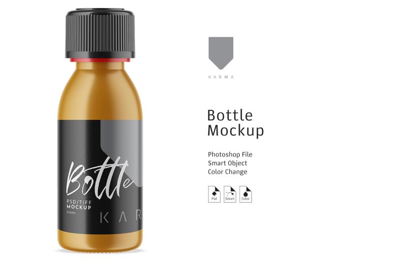 bottle-mockup