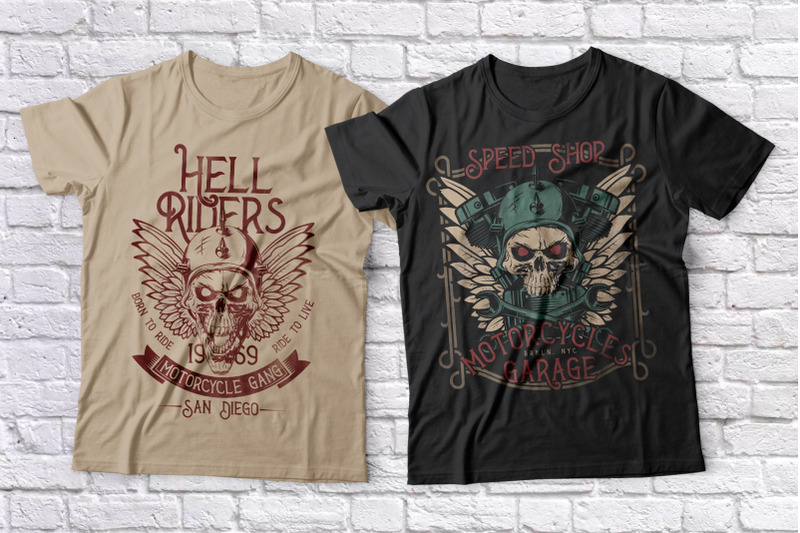 biker-whiskey-layered-font-bonus