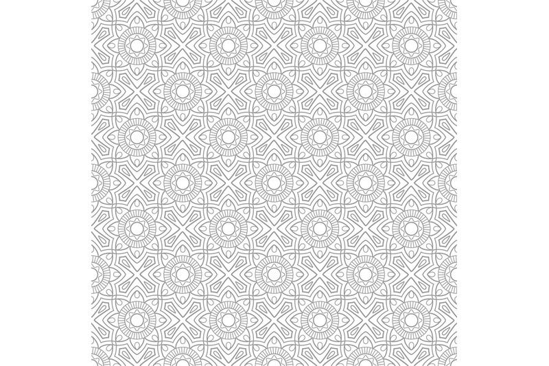 moroccan-or-arabic-pattern