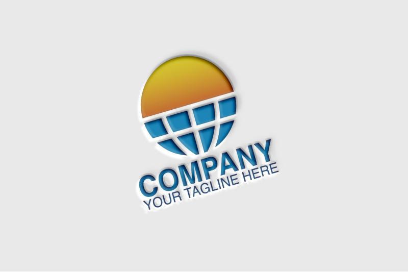 world-sun-logo